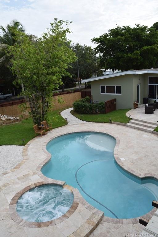 11701 NE 8 Ave, Miami Shores, Florida