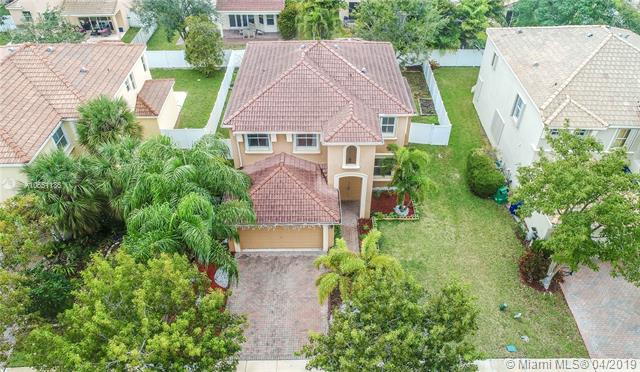 Miramar Homes for Sale -  Price Reduced,  4944 SW 158th Way