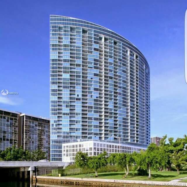 601 Ne 36th St Miami, FL 33137