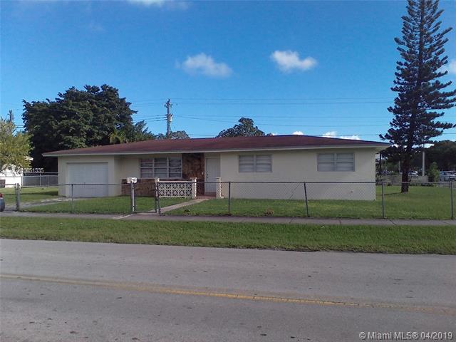 15931 Sw 97th Ave Miami, FL 33157