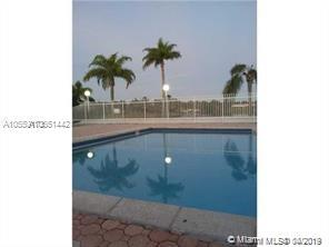 14915 SW 80th St, Kendall West, Florida