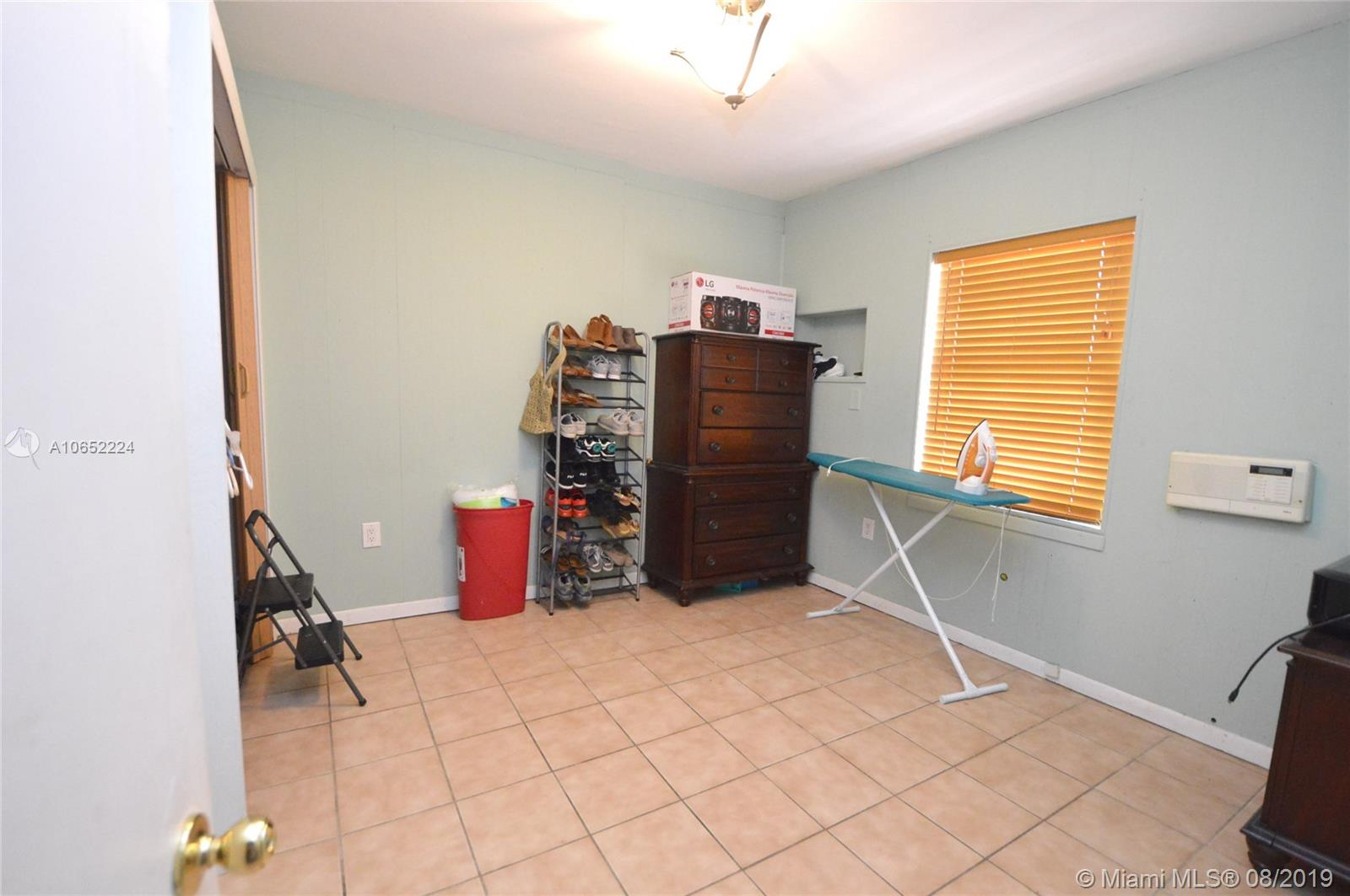 3780 NW 12th St - photo 9