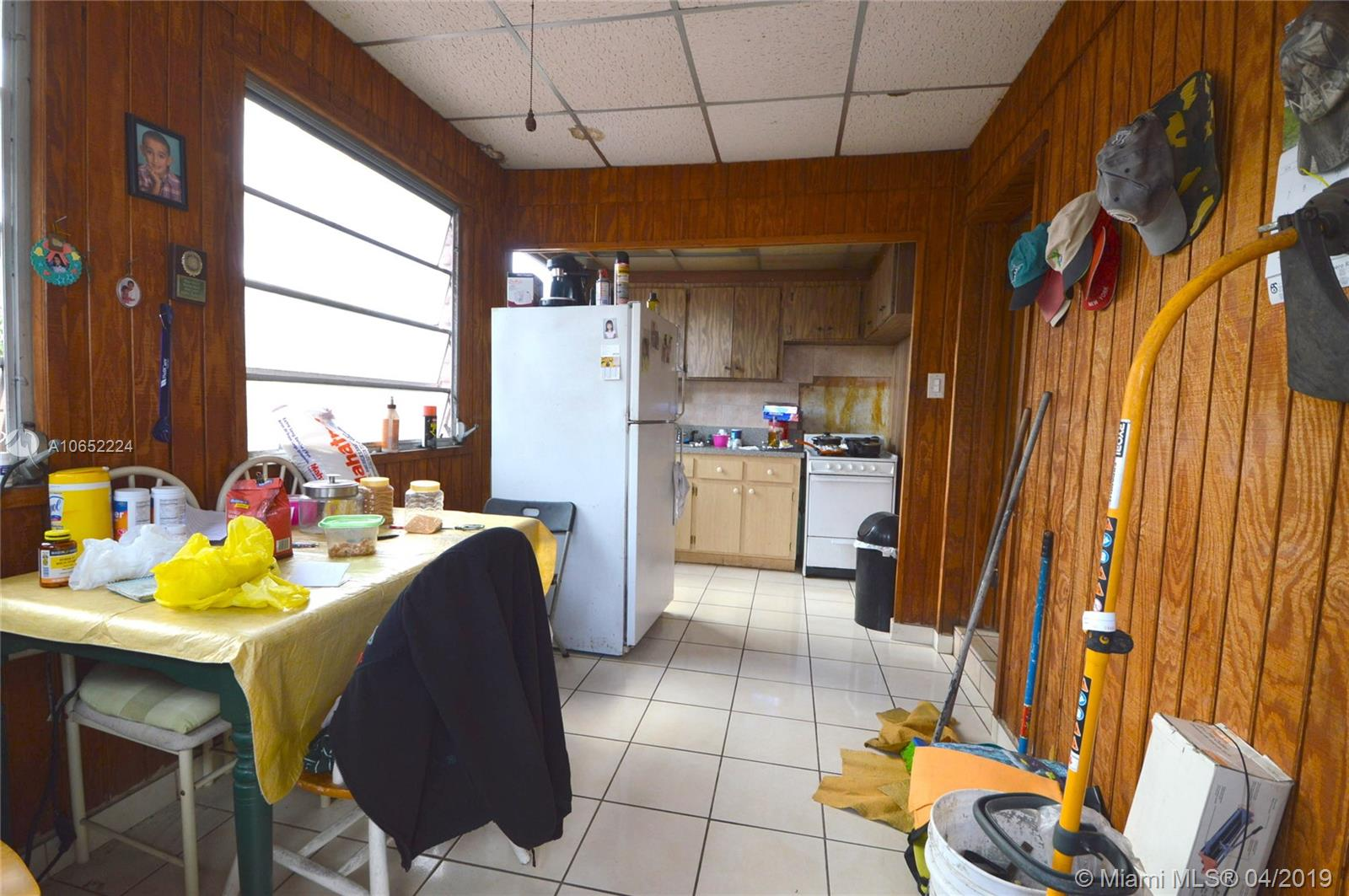 3780 NW 12th St - photo 12