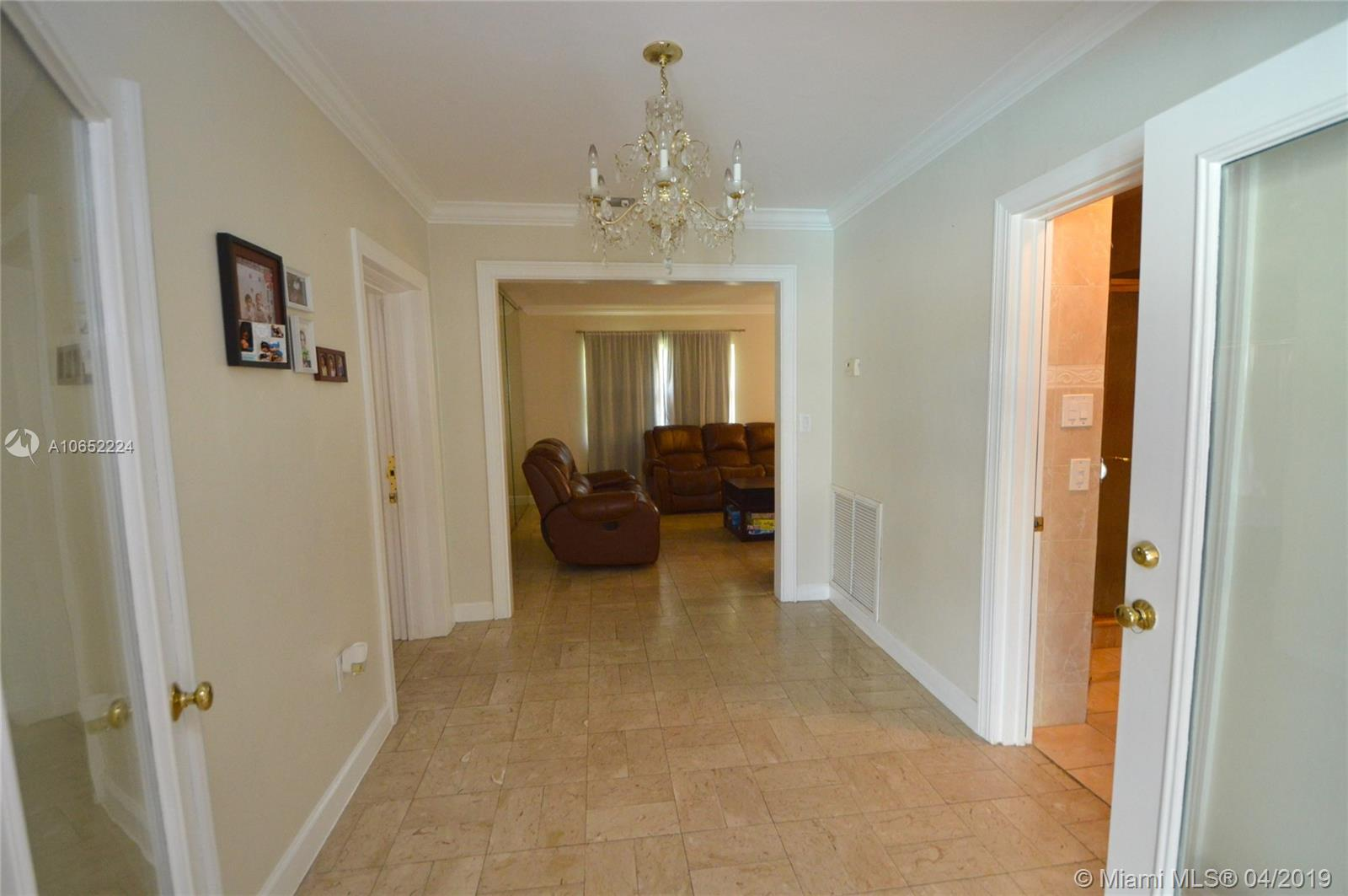 3780 NW 12th St - photo 7