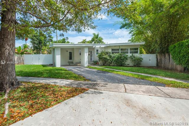 2323 Sw 2nd Ave Miami, FL 33129