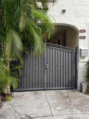 1631 Sw 19th Ter Miami, FL 33145