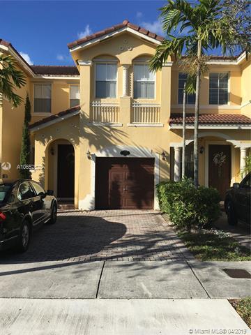14949 Sw 9th Lane Miami, FL 33194