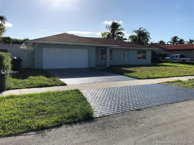 13249 Sw 86th Ter Miami, FL 33183