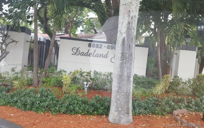 6904 N Kendall Dr, Kendall in Miami-dade County County, FL 33156 Home for Sale