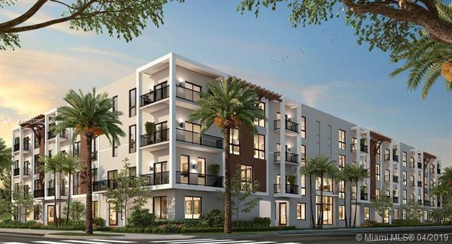 4745 Nw 84 Ct Miami, FL 33166