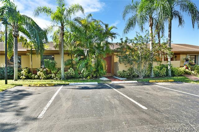 One of Kendall 3 Bedroom Homes for Sale at 9680 SW 152nd Ave