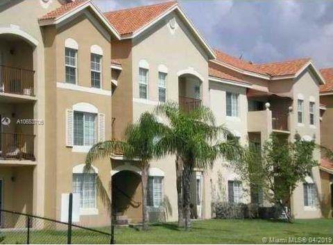 4220 San Marino Blvd West Palm Beach, FL 33409