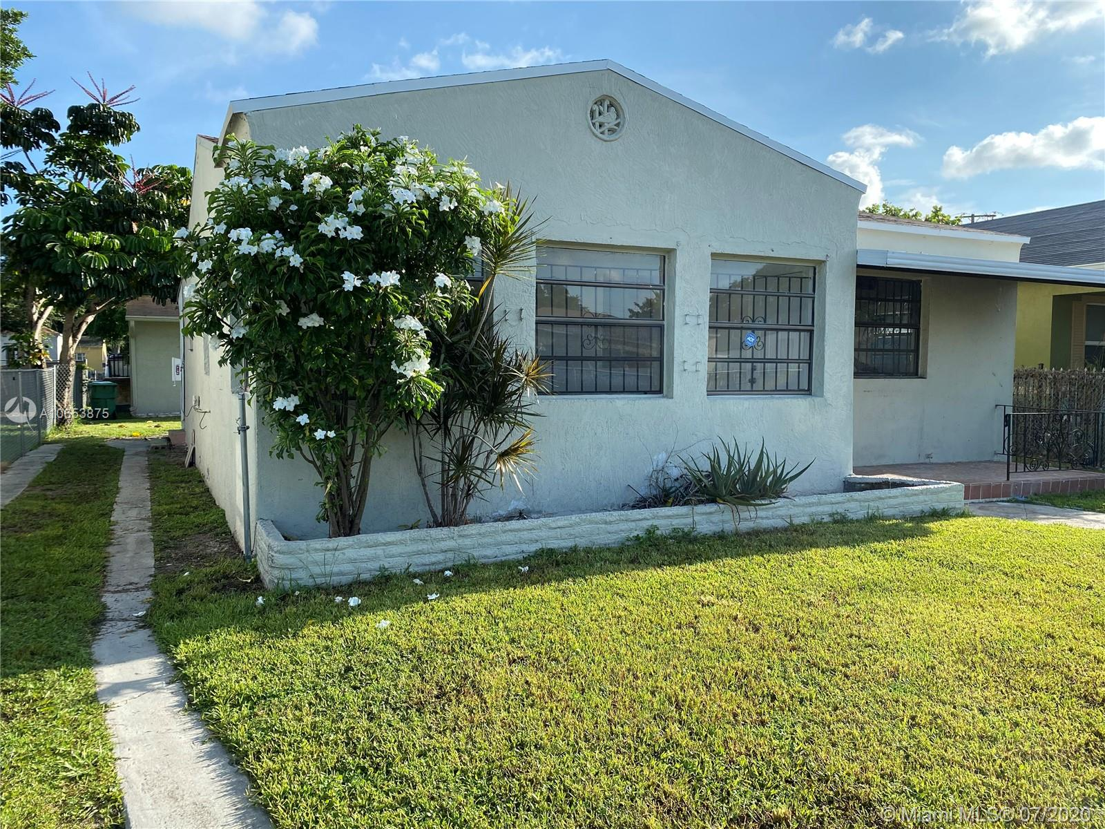 One of Miami Shores Homes for Sale at 775 NW 77th St