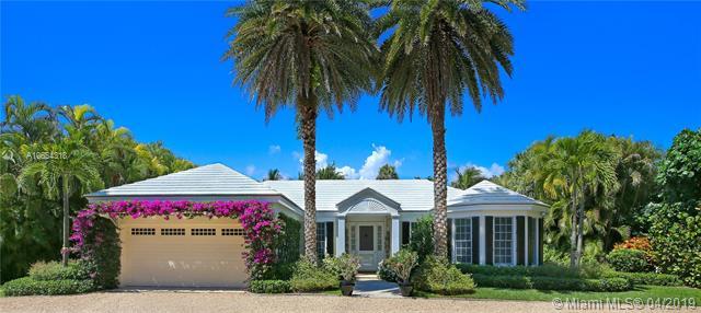 138 S Beach Rd, Hobe Sound, Florida