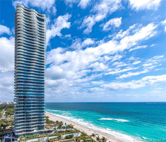 19575 Collins Ave, Sunny Isles Beach, Florida