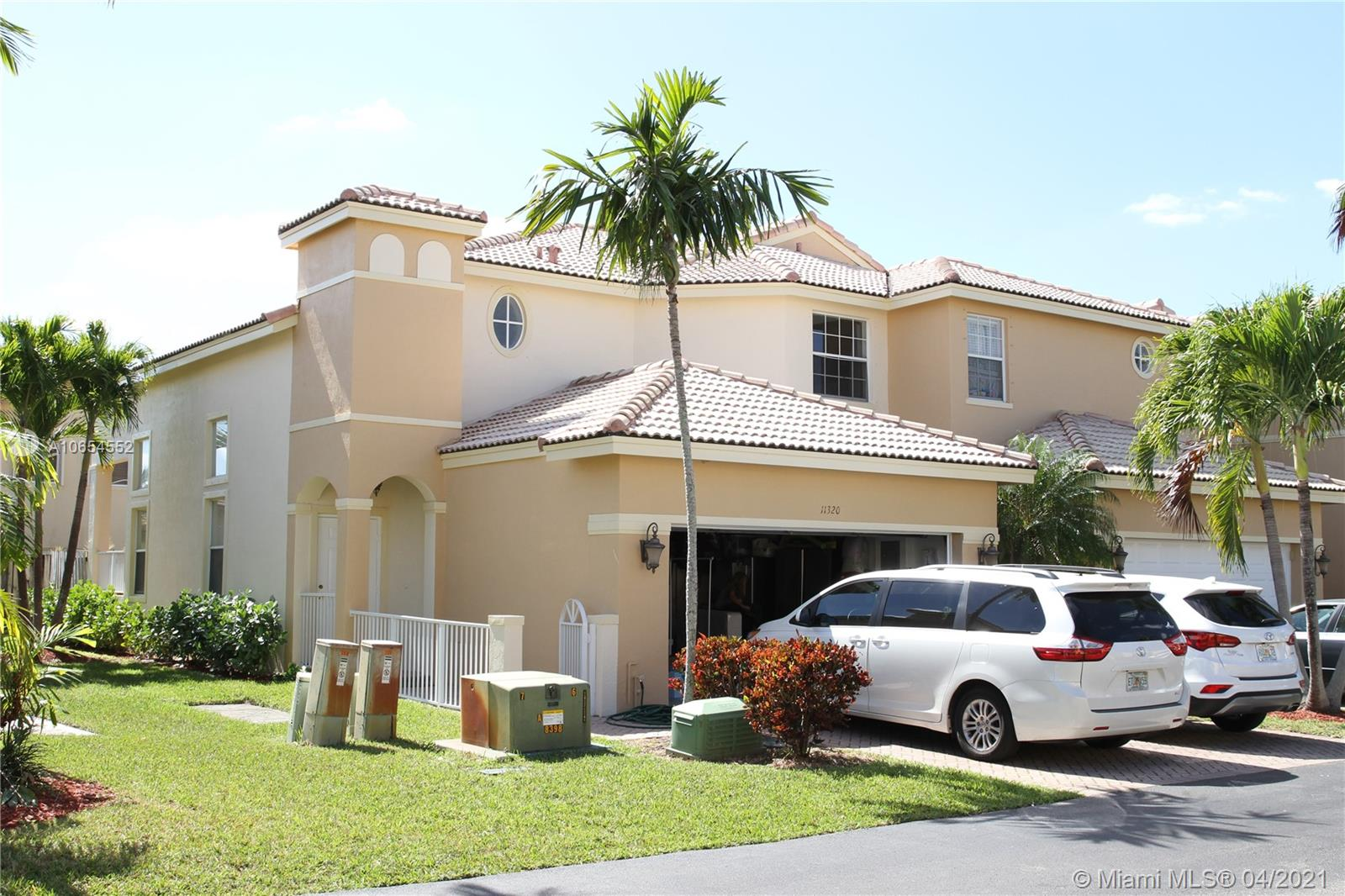 11320 NW 54th Ter 33178 - One of Doral Homes for Sale
