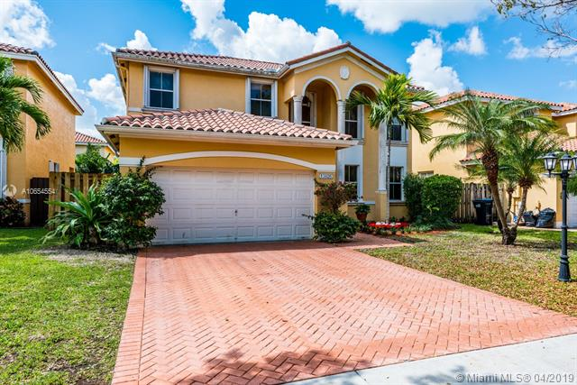 15826 SW 60th Ter, Kendall West, Florida