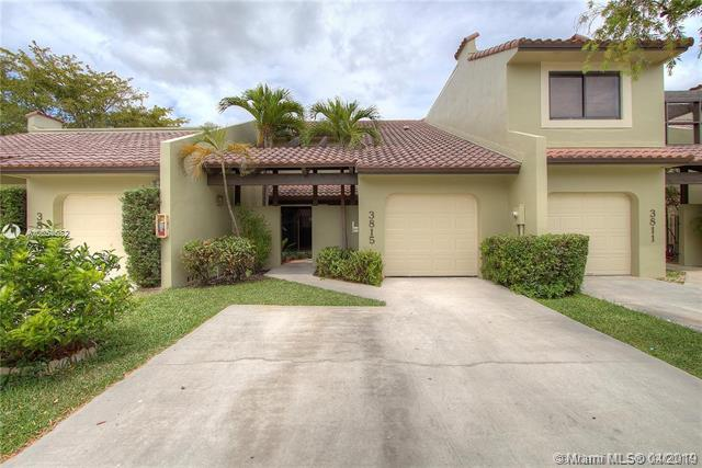 3815 Alcantara Ave, Doral in Miami-dade County County, FL 33178 Home for Sale
