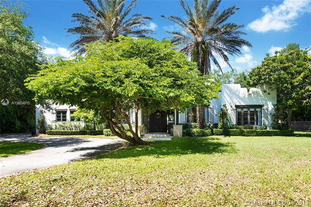 6401 SW 107th St, Kendall, Florida