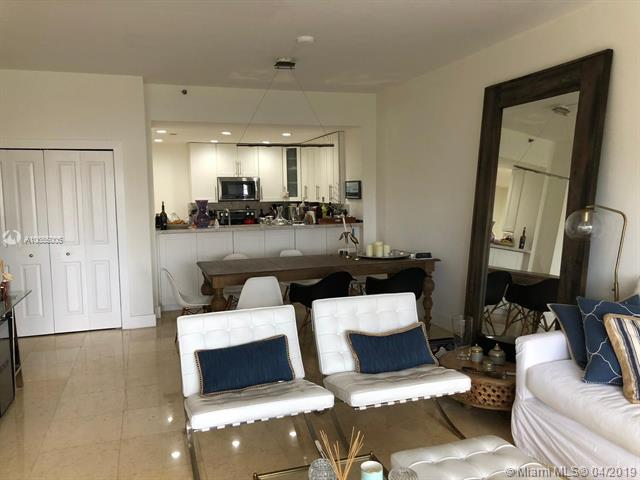 151 Crandon Blvd, Key Biscayne, Florida