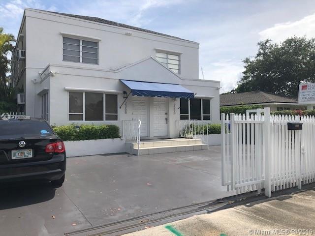 2368 Sw 26th St Miami, FL 33133