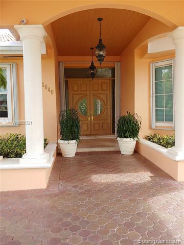 11040 Sw 28th St Miami, FL 33165