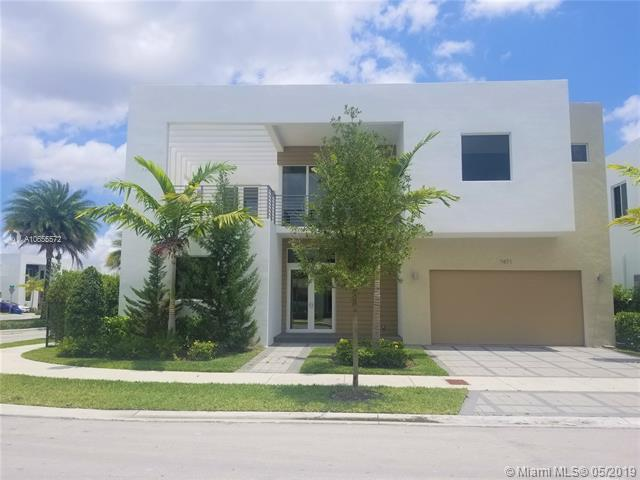 7471 Nw 100th Ct Miami, FL 33178