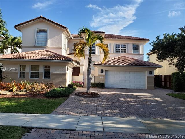 One of Doral 5 Bedroom Homes for Sale at 11151 NW 71st St