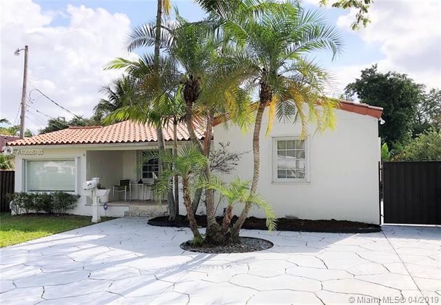 3523 Sw 60th Ave Miami, FL 33155