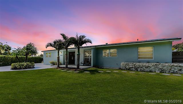 9900 Colonial Drive Miami, FL 33157