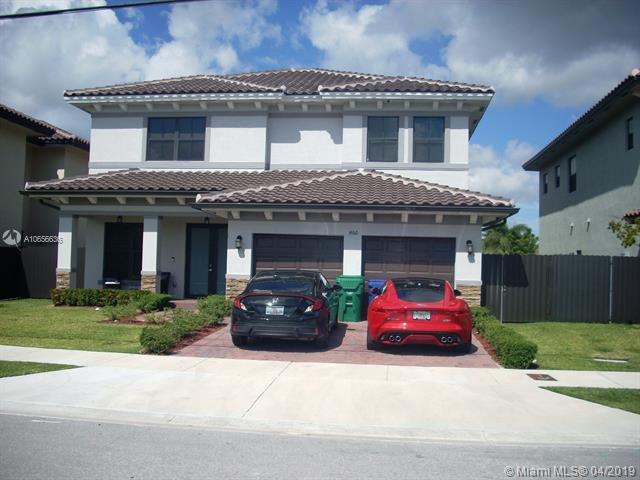 1460 Sw 144th Ave Miami, FL 33184