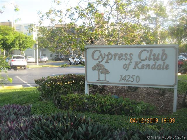 14250 Sw 62nd St Miami, FL 33183