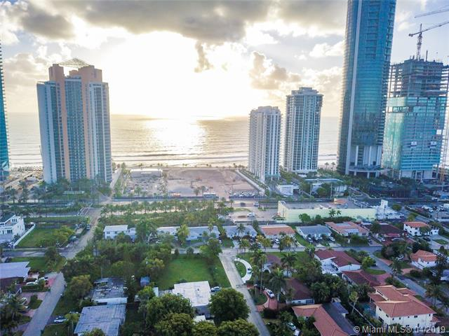 201 188th St, one of homes for sale in Sunny Isles Beach
