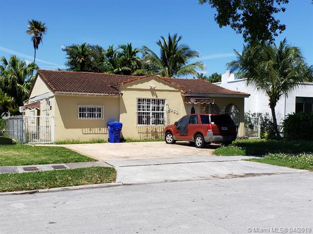 2253 Sw 25th St Miami, FL 33133