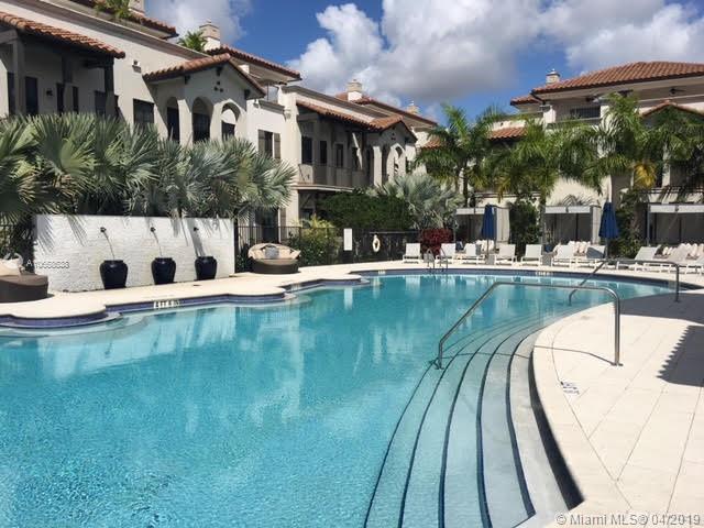 5189 Nw 85th Ave Miami, FL 33166