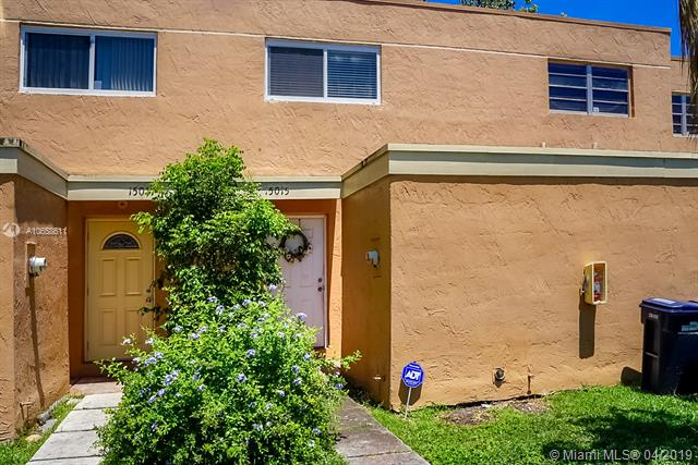 15015 SW 80th Ter, Kendall West, Florida
