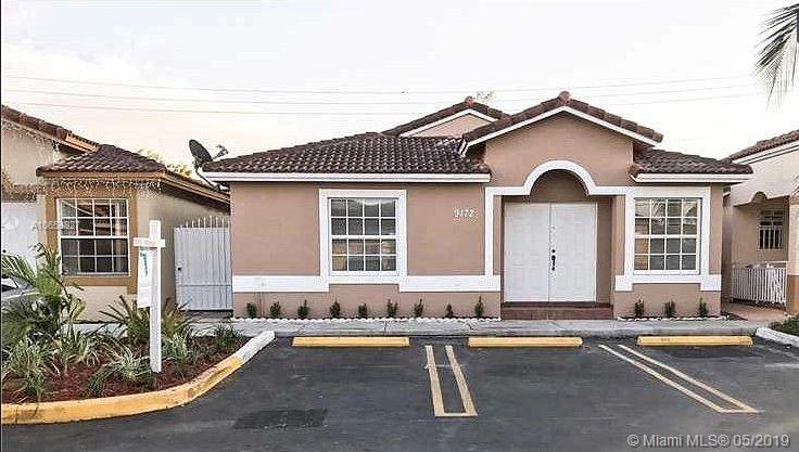 9172 Nw 119th Ter Hialeah Gardens, FL 33018