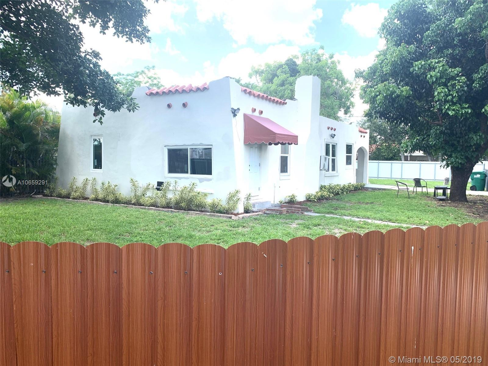 1200 Jann Ave Opa-Locka, FL 33054