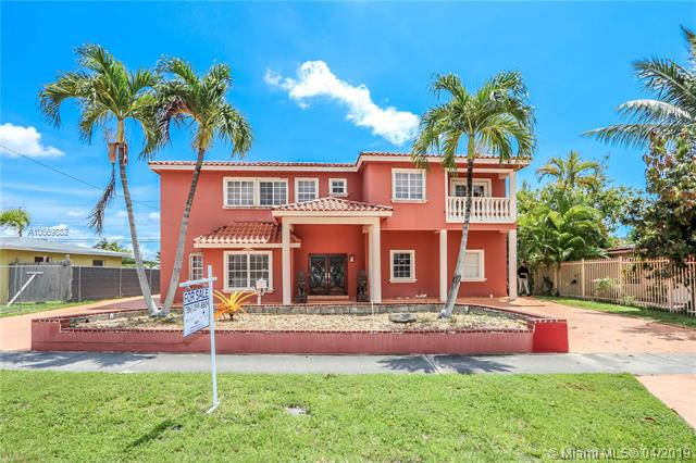 5425 SW 117th Ave, Kendall in Miami-dade County County, FL 33175 Home for Sale