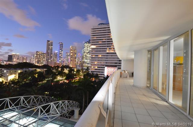 1643 Brickell Ave Miami, FL 33129