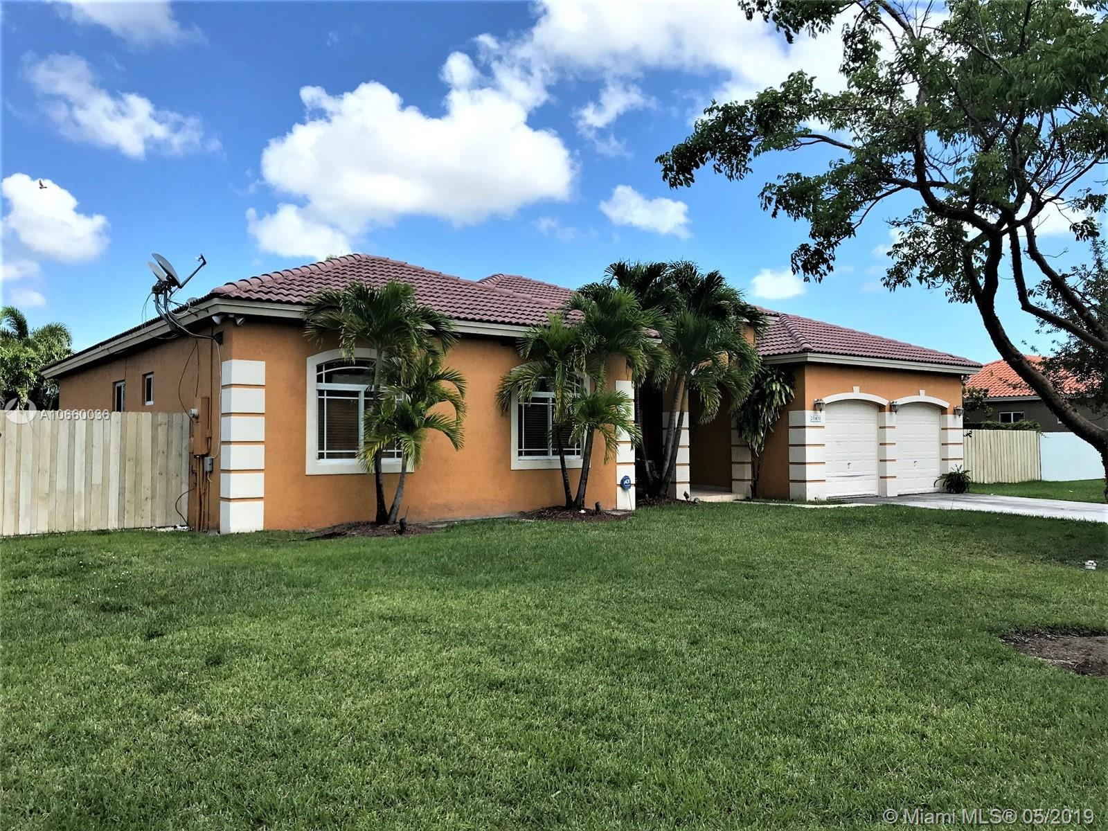 21431 Sw 129 Ct Miami, FL 33177
