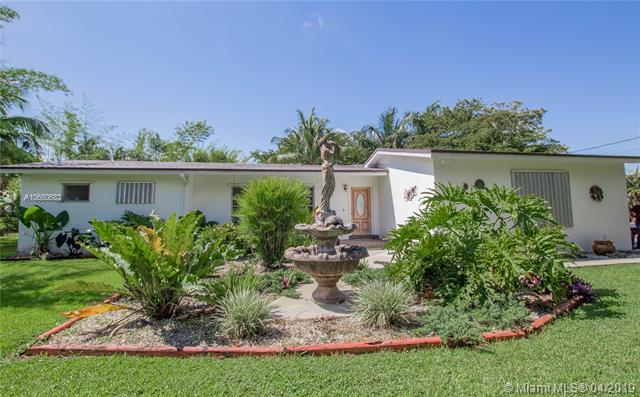 19350 SW 312th St, Homestead, Florida