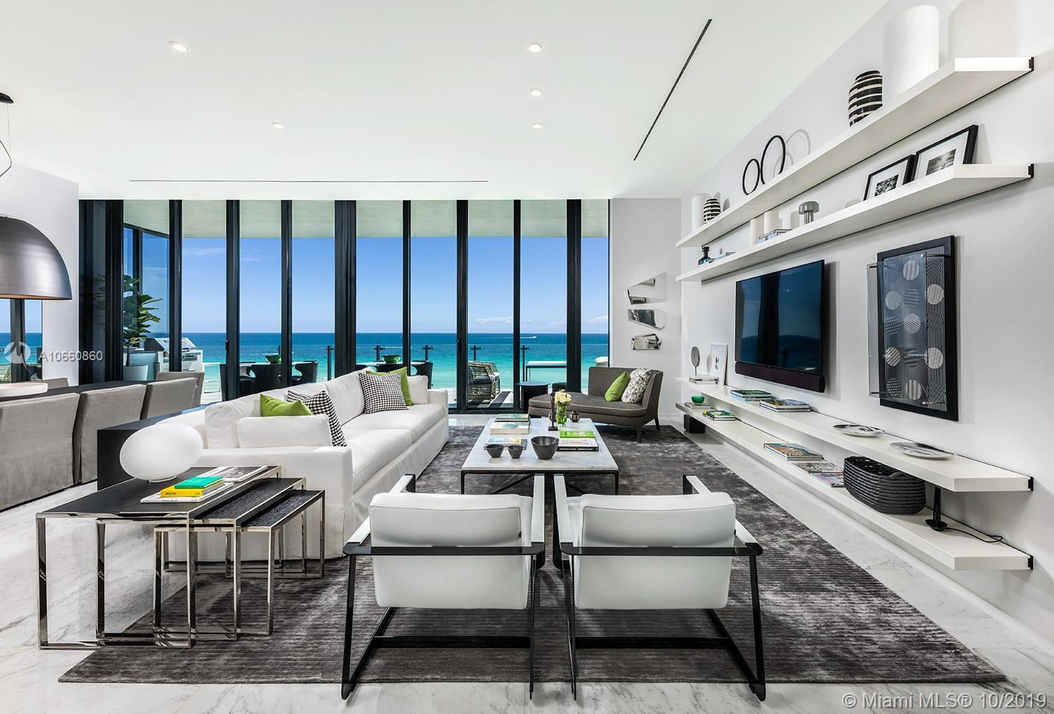 17141 Collins Ave, Sunny Isles Beach, Florida
