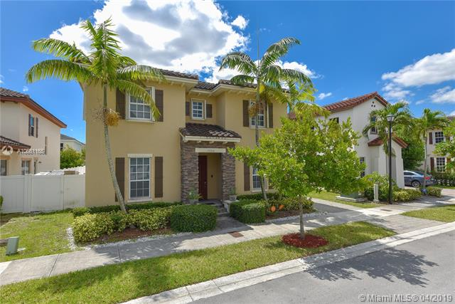 17006 SW 91st Terrace, Kendall, Florida