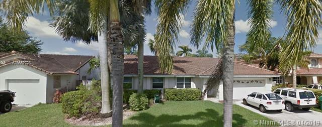 16940 Sw 147th Ct Miami, FL 33187