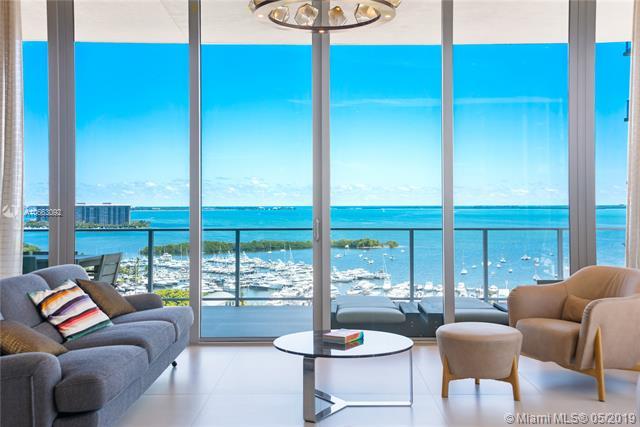 2669 S Bayshore Dr Miami, FL 33133