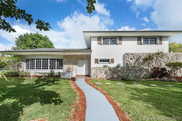 12525 SW 71st Ave, Kendall, Florida