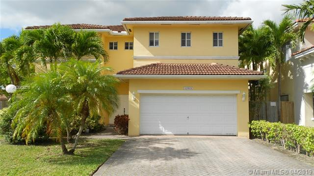 13032 Sw 141st St Miami, FL 33186