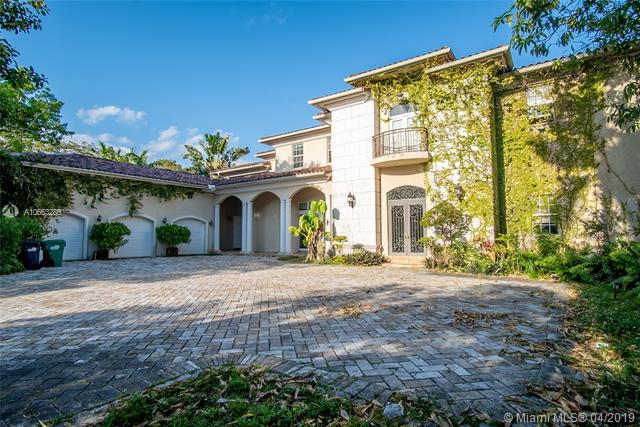 10601 SW 67th Ct, Kendall, Florida