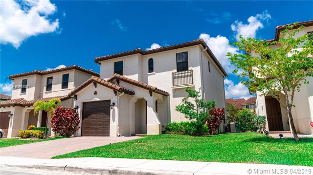 9195 SW 39th St 33025 - One of Miramar Homes for Sale